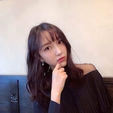 Profilo utente di 博雅