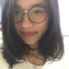 Profilo utente di Peifeng
