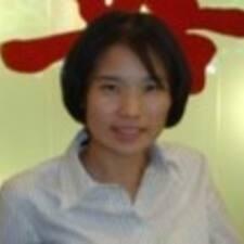 Swee Li Brukerprofil