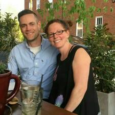 Shannon & Jim felhasználói profilja