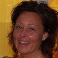 Eva-Marie Kullanıcı Profili