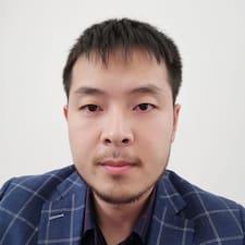 希彤 User Profile