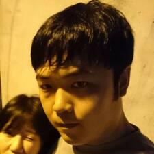 회훈 - Profil Użytkownika