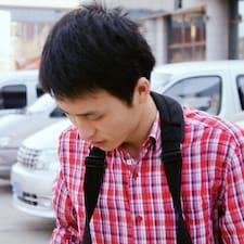 Profilo utente di 晓迟