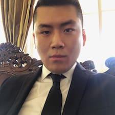 Erick - Profil Użytkownika