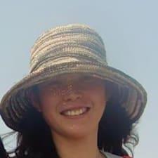 Profil utilisateur de Kitano