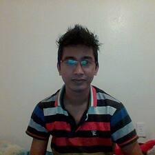 Shudip님의 사용자 프로필