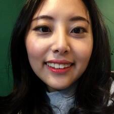 현진 - Uživatelský profil