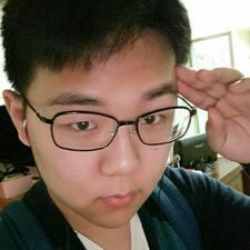 Nutzerprofil von 迪宇