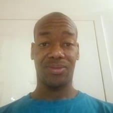 Ray T User Profile