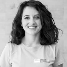 Clémence User Profile