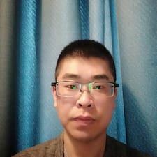 渊 User Profile