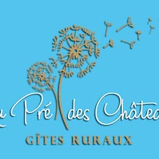 Grégory Et Charline Brugerprofil