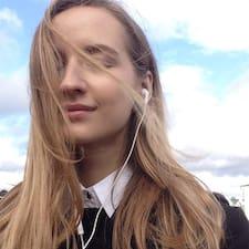 Profil korisnika Nataliya