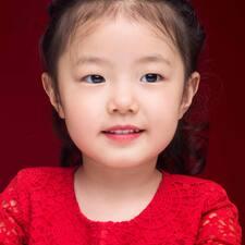 Profil korisnika 玉青