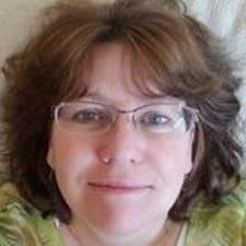 Profilo utente di Carolynn