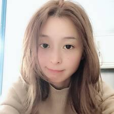 Profil korisnika 民谕
