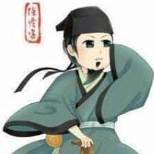 Profil korisnika Guodong