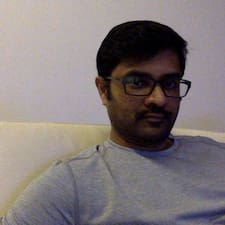 Srinivasan Profile ng User
