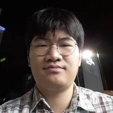Chulさんのプロフィール
