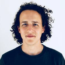 Hendrik - Profil Użytkownika