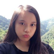 Lihua User Profile