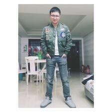 Profilo utente di 誉耀