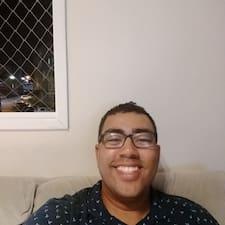 Adriano님의 사용자 프로필