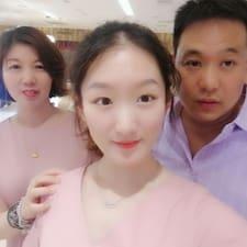 Profilo utente di 姚小姐