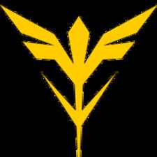 阿桂 User Profile