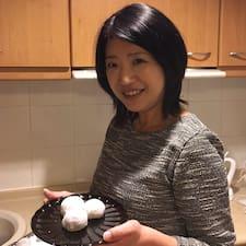 Learn more about Kaori