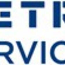 Perfil de usuario de Metro Services PL