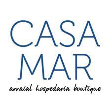 Casa Mar Arraialさんのプロフィール