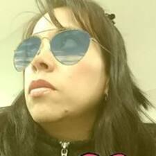 Nutzerprofil von Maritza