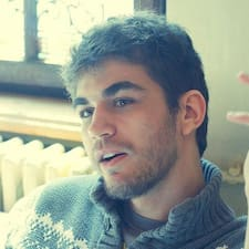 Ioan Kullanıcı Profili