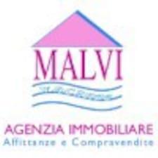 Nutzerprofil von Agenzia