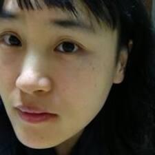 โพรไฟล์ผู้ใช้ Ju Hee