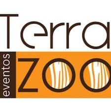 Terra Zoo