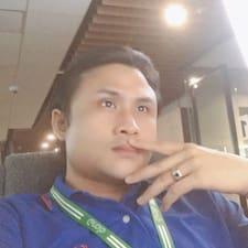 Aliff Kullanıcı Profili