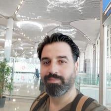 Ergun - Profil Użytkownika