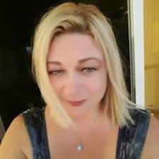 Rochelle User Profile