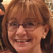 Janice felhasználói profilja