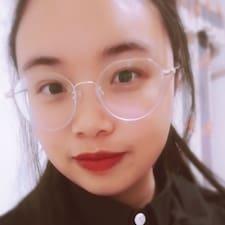 Profil utilisateur de 嘎