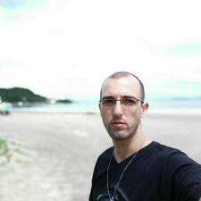 Dionir - Profil Użytkownika