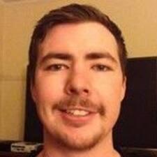 Profil korisnika Zac