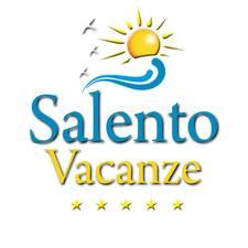 SalentoVacanze felhasználói profilja