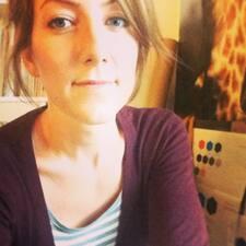 Mandylee - Profil Użytkownika