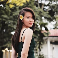 Profil korisnika Khai Ven