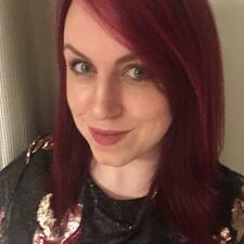 Marie-Clare - Profil Użytkownika