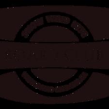 Notandalýsing Board